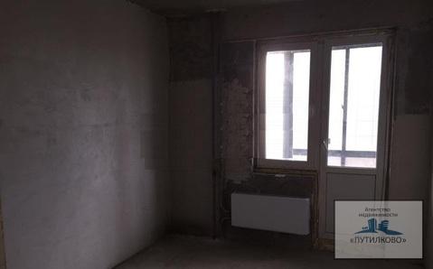 Продам 2 ух комнатную квартиру, ул.Академика Скрябина,6 - Фото 3