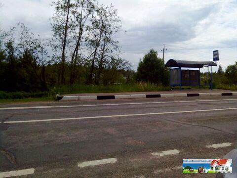 Участок 30 соток в поселке городского типа Уваровка с полной инфрастру - Фото 2
