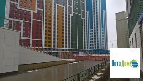 Продаётся 1-комнатная квартира по адресу Старокрымская 15к2 - Фото 1