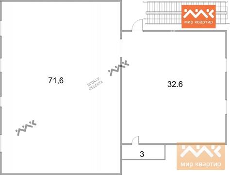 Продажа офиса, м. Гостиный двор, Невский пр. 64 - Фото 2