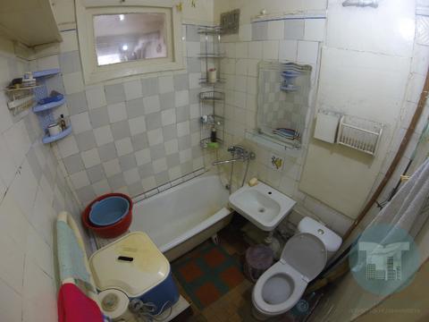Продается двухкомнатная квартира в Южном мкр. г. Наро-Фоминска - Фото 5