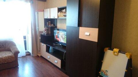 Продажа 1-комнатной квартиры, 28.2 м2, Московская, д. 53б, к. корпус Б - Фото 4