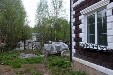 Отапливаемый коттедж под ключ отделку в Ватутинках. - Фото 4