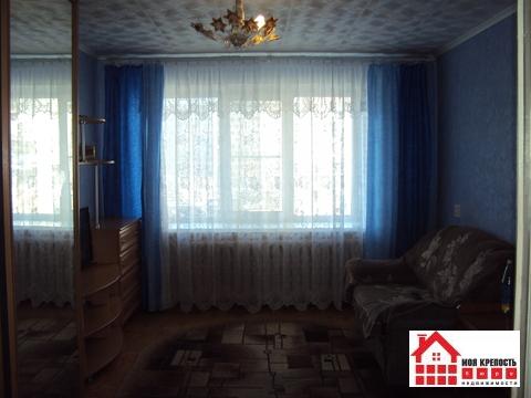 Продажа!2-хкомнатная квартира, г.Вологда, ул.Текстильщиков, д.20 - Фото 2