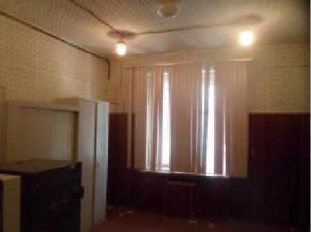 Продаются нежилые помещения. - Фото 5