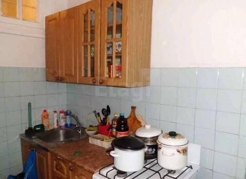 Сдам 2-комн. кв. 45 кв.м. Тюмень, Одесская - Фото 4