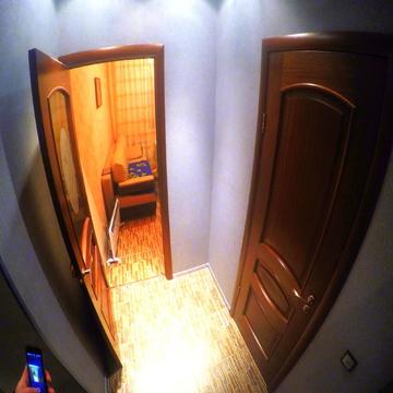 Продаётся 1-комнатная квартира: МО, г. Клин, ул. Чайковского, д. 60к2 - Фото 3