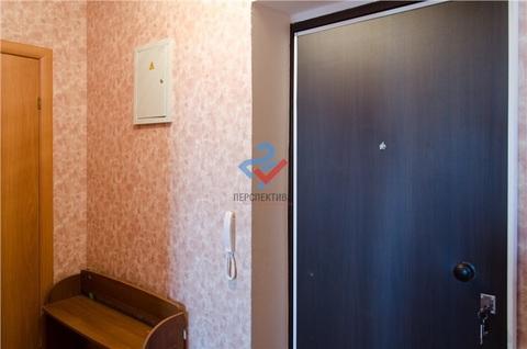 Продается 1. квартира, ул. Г. Мушникова 5/3, 3/18 этаж - Фото 4
