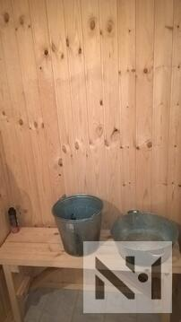 Продается участок с баней в СНТ Здоровье 3 - Фото 5