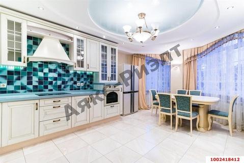 Продажа квартиры, Краснодар, Архитектора Ишунина - Фото 3