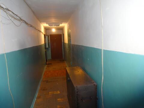 Недорогая однокомнатная квартира 30 кв, м, - Фото 2