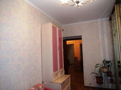 Продам 3-х комнатную квартиру в новом кирпичном доме в Одинцово 6 мкр. - Фото 5