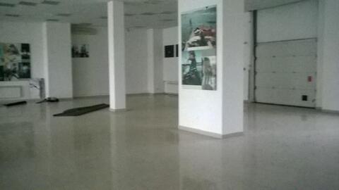Продаётся 2-х этажное здание по ул. ш. Авиаторов 8д - Фото 4