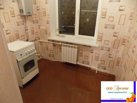 Продается 2-комнатная квартира, Приморский р-н - Фото 5
