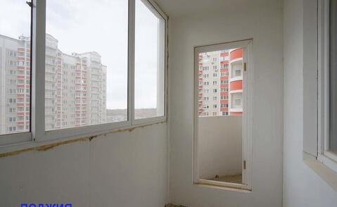 Продается 1-ком-ая квартира 43.51 кв. м - Фото 3