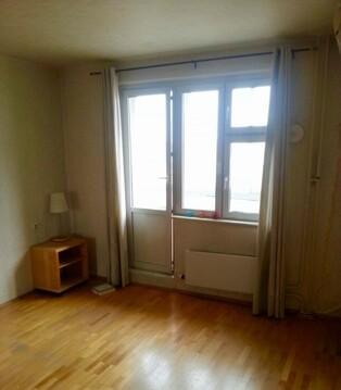 Продаётся видовая однокомнатная квартира. - Фото 5