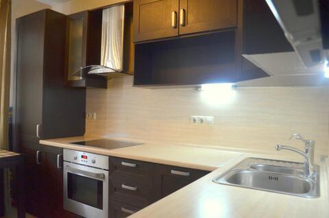 Продам 1 комнатную квартиру по ул. Героев Панфиловцев 11к2 - Фото 2