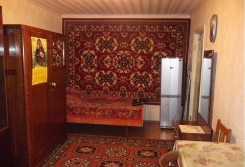 Квартира на Силикатной - Фото 2