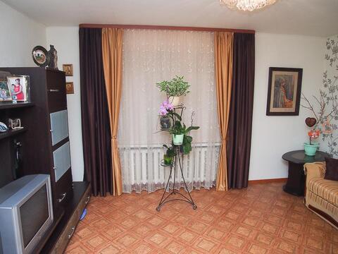 Владимир, Судогодское шоссе, д.15, 4-комнатная квартира на продажу - Фото 1