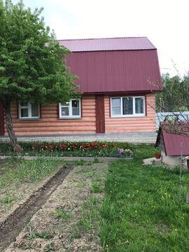Продается 2-х этажный дом вблизи г. Дедовска! - Фото 2