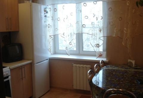 Продам 3-к квартиру г. Балабаново ул. Лесная - Фото 3