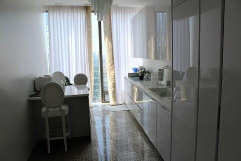 Продажа апартаментов - Фото 2