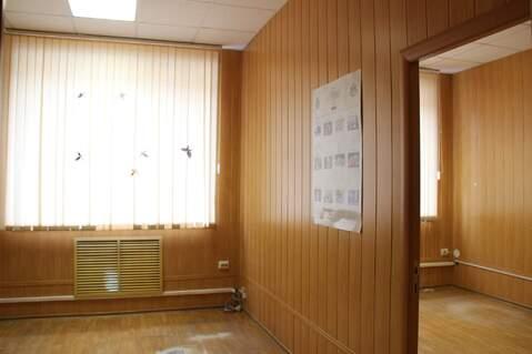 Сдается офис 24.4 кв. м, Белгород - Фото 1