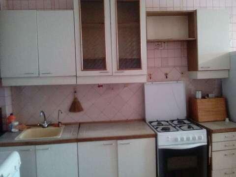 Продажа квартиры, Белгород, Ул. Октябрьская - Фото 2