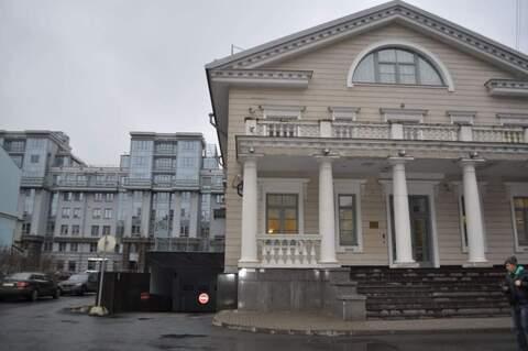 Продается 4-комн. квартира 170 м2, м.Петроградская - Фото 4