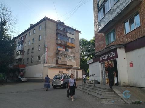 Аренда магазина 180 кв.м, ул.Добросельская - Фото 2