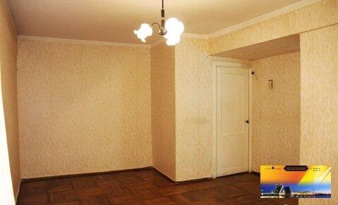 Квартира в Отличном месте у метро Новочеркасская на ул.Казанской. Прям - Фото 2