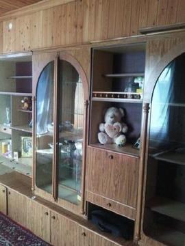 Аренда комнаты, Воронеж, Ул. Ольминского - Фото 4