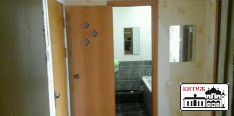 Продается однокомнатная квартира на ул. Сиреневый бульвар - Фото 5