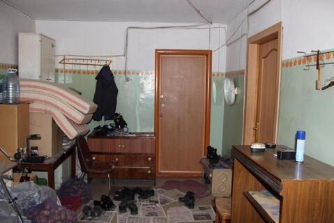 Продажа: 4 комн. квартира, 84 кв.м, Челябинск - Фото 2