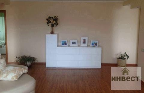Продается 3х-комнатная квартира, МО, Наро-Фоминский р-н, г.Наро- Фомин - Фото 2