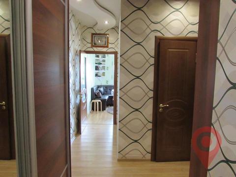 Продажа квартиры, м. Купчино, Ул. Димитрова - Фото 5