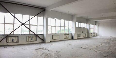 Аренда помещения свободного назначения, площадью 1304,4 кв.м, Павелецкая - Фото 2