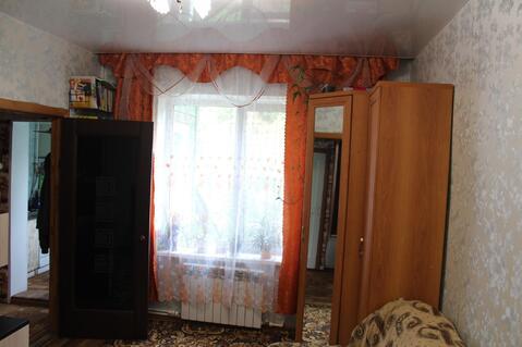 1-комнатная квартира ул. Клязьменская, д. 9 - Фото 1