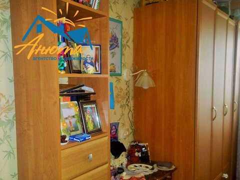 2 комнатная квартира в Жуково, Юбилейная 8 - Фото 5