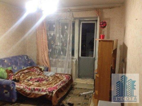 Аренда квартиры, Екатеринбург, Ул. Соликамская - Фото 1