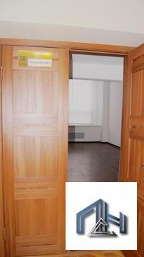 Сдается в аренду офис 45 м2 в районе Останкинской телебашни - Фото 4
