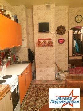 Продам 3 комнатную квартиру ул.Космнавтов - Фото 2
