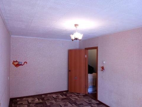 Продам 1-комнатную квартиру Мичурина 30а, 1/5, 30,3 кв.м - Фото 2