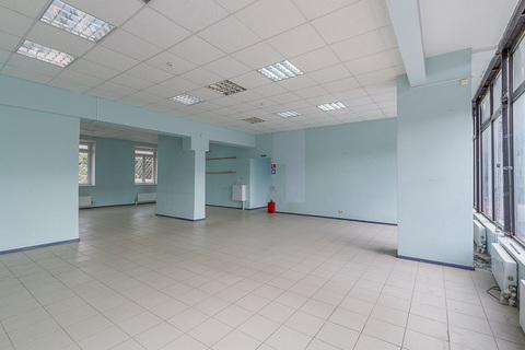 Аренда торгового помещения от 36м2 - Фото 3