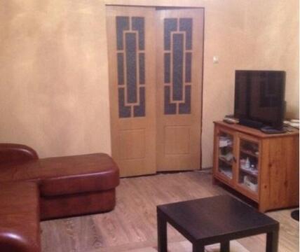 Продается 4-комнатная квартира 79 кв.м. на ул. Генерала Попова - Фото 5