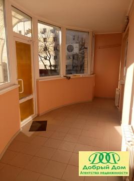 Офисное помещение, 60 кв.м. р-н Центральный - Фото 1