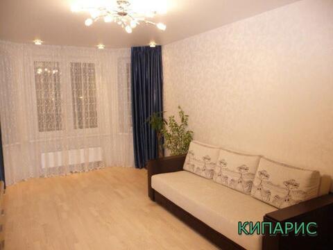 Продается 3-я квартира, Ленина 205 - Фото 3