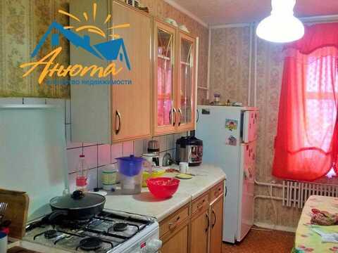4 комнатная квартира в Жуков, Маршала Жукова, 9 - Фото 1