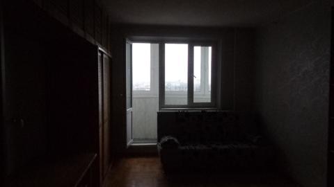 Продается 4-я квартира в королеве мкр.юбилейный на ул.пушкинская д.3 - Фото 1