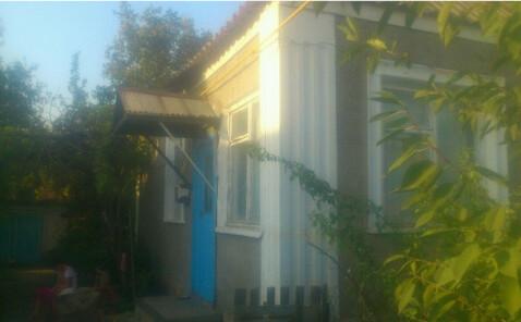 Продам дом , с. Родниковое - Фото 2